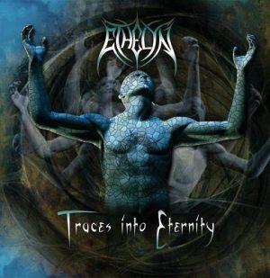 ETHELYN (Pol) – 'Traces into Eternity' CD