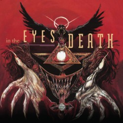 V/A - 'In The Eyes Of Death' CD