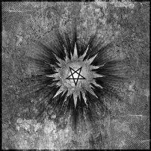 CORPUS CHRISTII (Por) – 'Rising' CD