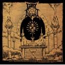 GOAT TYRANT (Pol) – 'Thy Summoning of Three Demonic Rituals' CD
