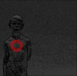 BLOODLINE (Swe) – 'Hate Procession' CD