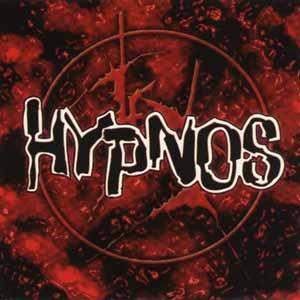 HYPNOS (Cz) – 'Hypnos' MCD