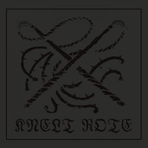 KNELT ROTE (USA) – 'Insignificance' CD