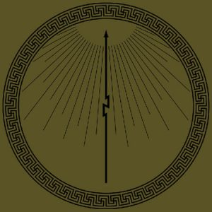 BÖLZER (Swi) – 'Roman Acupuncture' MLP