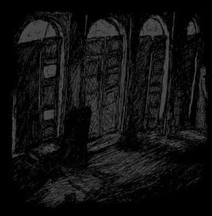 SYMPTOM (USA) – 'Opulent Atrocity' CD