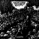 TEITANBLOOD (Spa) – 'Death' D-LP