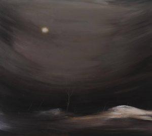 BLAZE OF SORROW (It) – 'Fulgida Reminiscenza' MCD Digipak