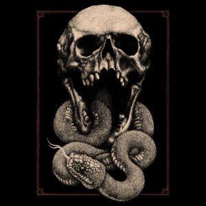 SINMARA (Ice) – 'Aphotic Womb' CD Digipack