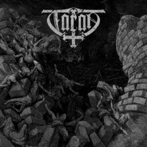 TARAN (Pol) – 'Taran' CD
