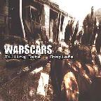 WARSCARS (Fra) – 'Killing Rate: Complete' MCD