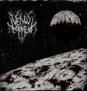 VENUS TORMENT (Chi) – 'Overdose of Suffering' CD