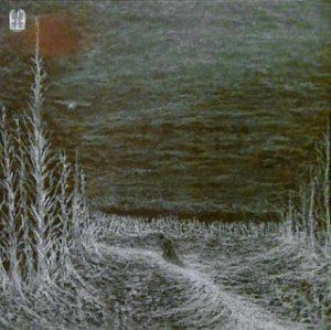 WOLD (Can) – 'Freemasonry' CD Digipack