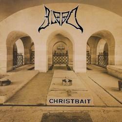 BLOOD (Ger) – 'Christbait' CD