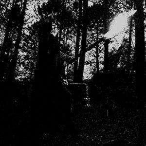 BLOOD TYRANT (NL) – 'Aristocrasy of Twilight' CD
