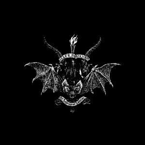 ULTRA SILVAM (Swe) – 'The Spearwound Salvation' CD