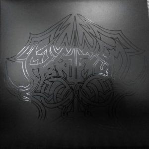 ABRUPTUM (Swe) – 'Vi Sonus Veris Nigrae Malitiaes' D-LP