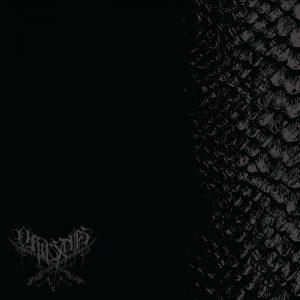 DRASTUS (Fr) – 'Venoms' 2-CD Digisleeve