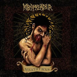 RIBSPREADER (Swe) – 'Meathymns' CD