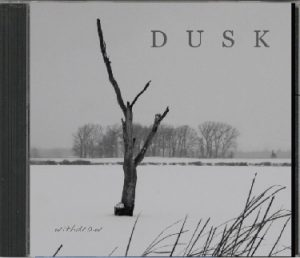 DUSK (USA) - 'Withdraw' MCD