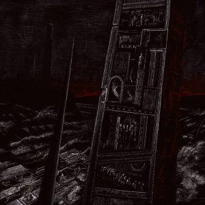 DEATHSPELL OMEGA (Fra) – 'The Furnaces of Palingenesia' CD Digipack