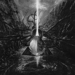 ALTARAGE (Sp) – 'Endinghent' CD Digipack
