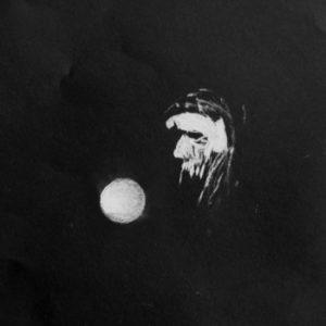 FURIA (Pol) – 'Ksiezyc milczy luty' CD