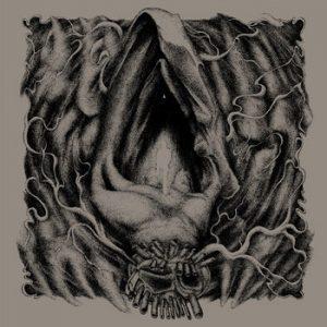 """CAECUS (UK) - Affliction 7""""EP"""