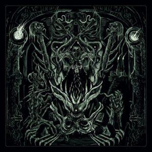 ORDER OF THE NAMELESS ONES (US) - Utter to me the Word of Wrath CD Digipak