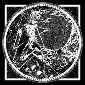 BLAZE OF PERDITION (Pol) – 'Conscious Darkness' CD Digipack