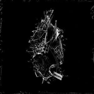 DAGGER LUST (USA) - Siege Bondage Adverse to the Godhead CD