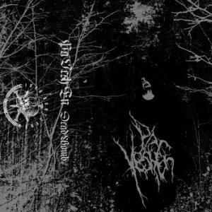 PA VESH EN (Blr) - Dead Womb TAPE