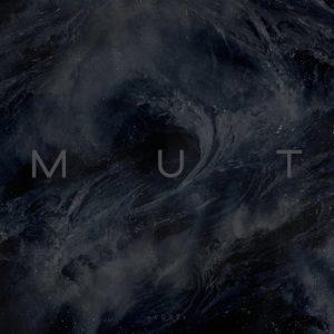 < CODE > (UK) – 'Mut' CD Slipcase