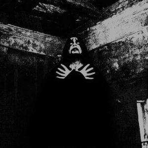 PA VESH EN (Blr) - Knife Ritual TAPE