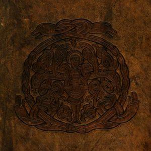 ARSTIDIR LIFSINS – 'Aldafödr ok munka drottinn' 2-CD digipack