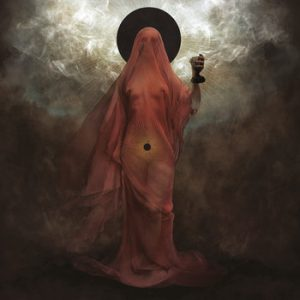 IN OBSCURITY REVEALED (Mex) – 'Grim Fumes of Revelation' 7'EP
