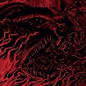 ILL OMENED (Rus) – 'Conflagration Roaring Hell' CD