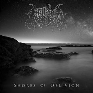 KILLING ADDICTION (USA) – 'Shores of Oblivion' MCD