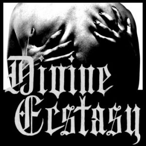 DIVINE ECSTASY (USA) – s/t TAPE