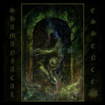 ECFERUS (USA) – 'Shamaniacal Essence' MCD