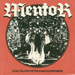 MENTOR (Pol) – 'Cults