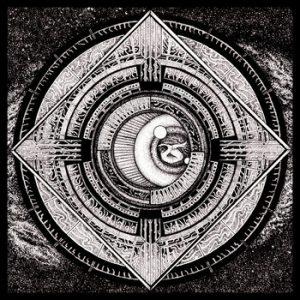AWE (Gr) – 'Providentia' CD