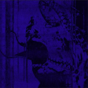 EGGS OF GOMORRH (Swi) – 'Rot Prophet' CD