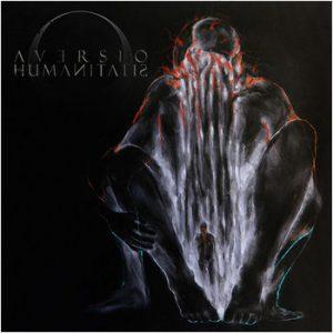 AVERSIO HUMANITATIS / PRIMIGENIUM - split 7'EP