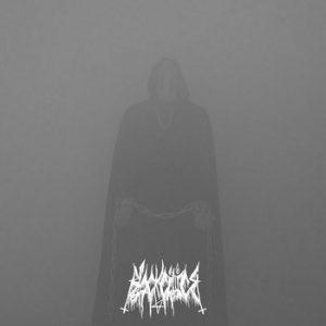 BLACK CILICE (Por) - Transfixion of Spirits CD