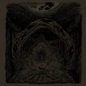 EVIL PRIEST (Per) – 'Evil Priest' MCD