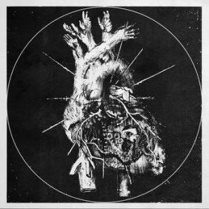 REVERIE (Dk) – 'Bliss' CD