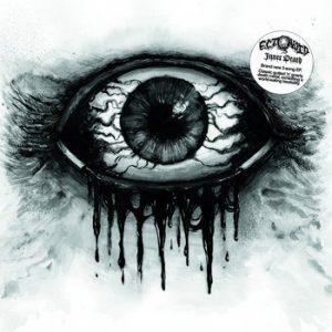"""ECTOVOID (USA) – 'Inner Death' 7""""EP"""
