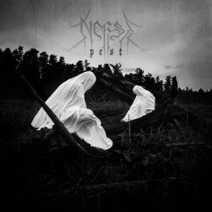 NORSE (Oz) – 'Pest' MCD