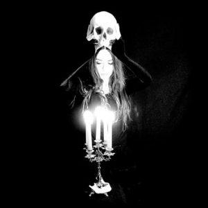 IESCHURE (Ukr) – 'The Shadow' CD Digipack