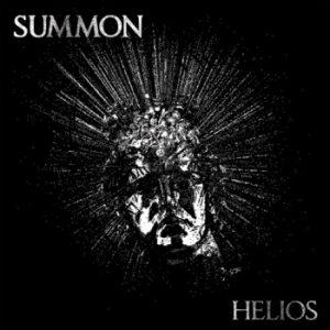 SUMMON (Por) – 'Helios' MCD